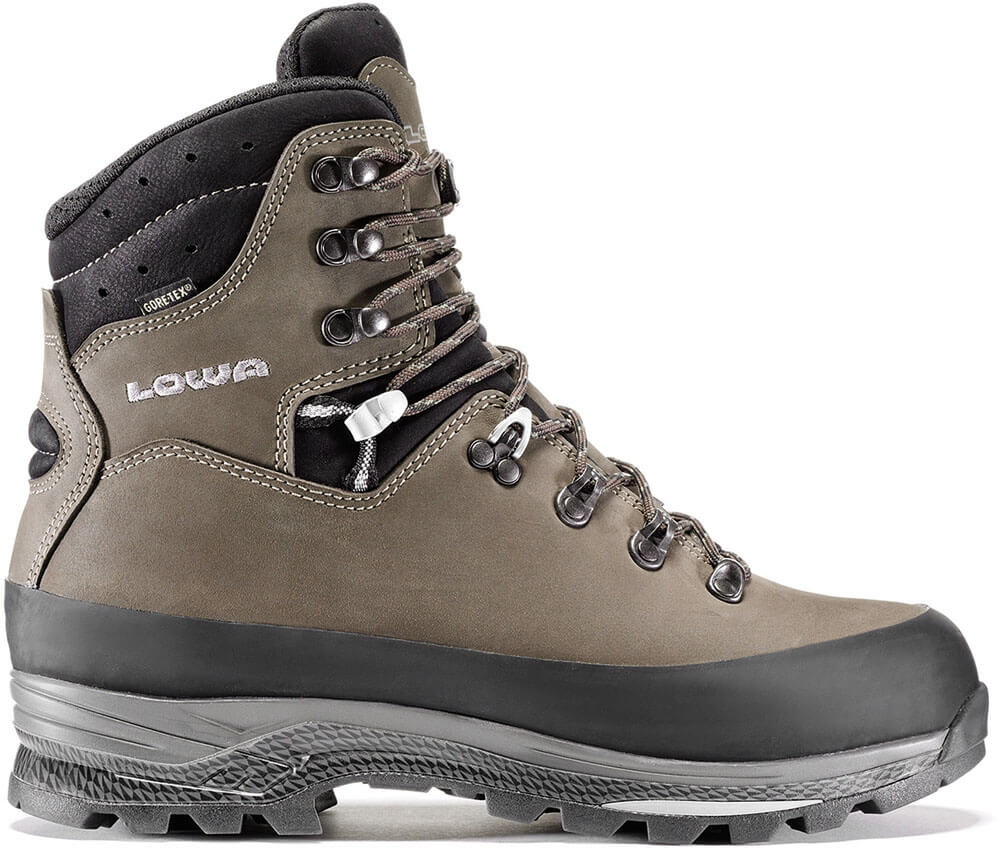 b89f58736946af LOWA Tibet GTX WIDE Men Boot | Made in Europe | LOWA Canada