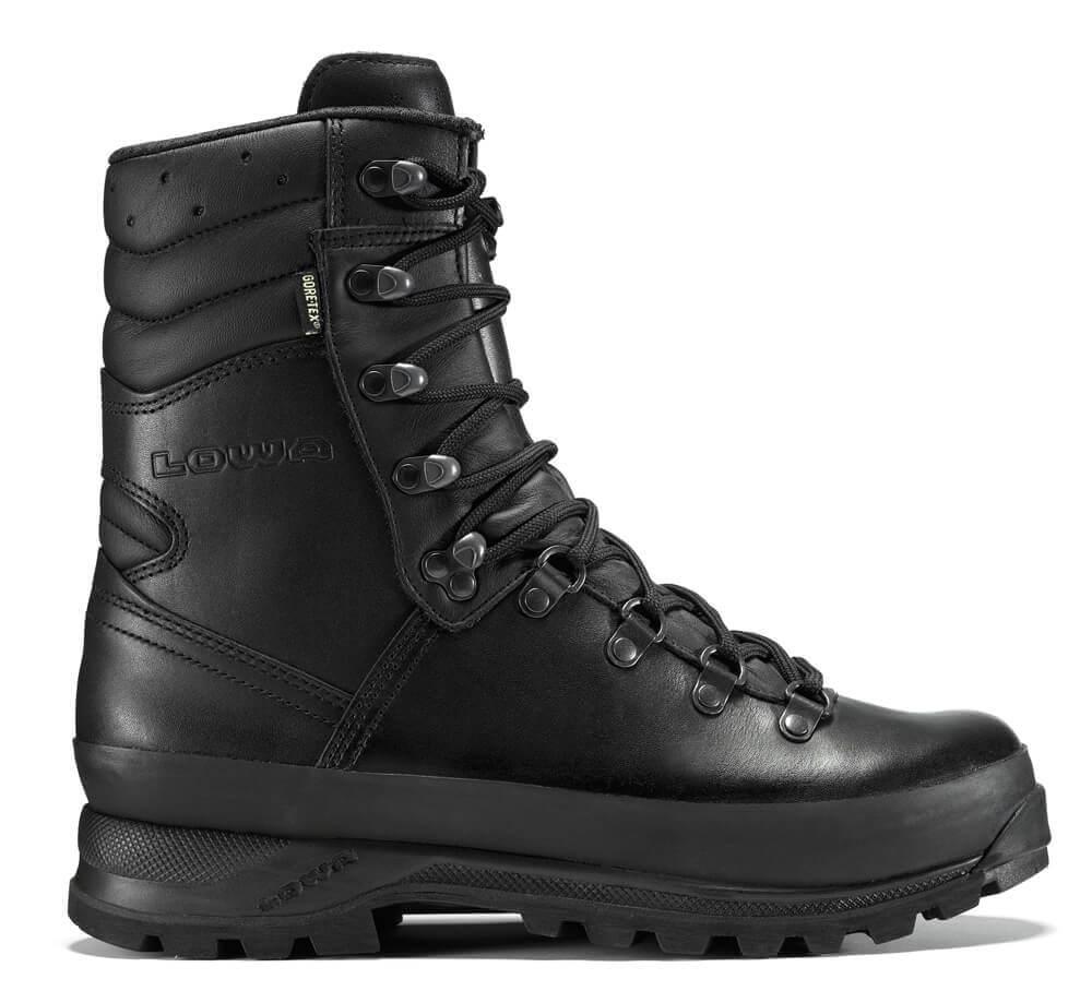 7daf36a5 LOWA Combat Boot GTX TF   Men Task Force Boot   LOWA Canada