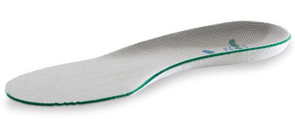 CLIMATE CONTROL BALANCE COMFORT INSOLE