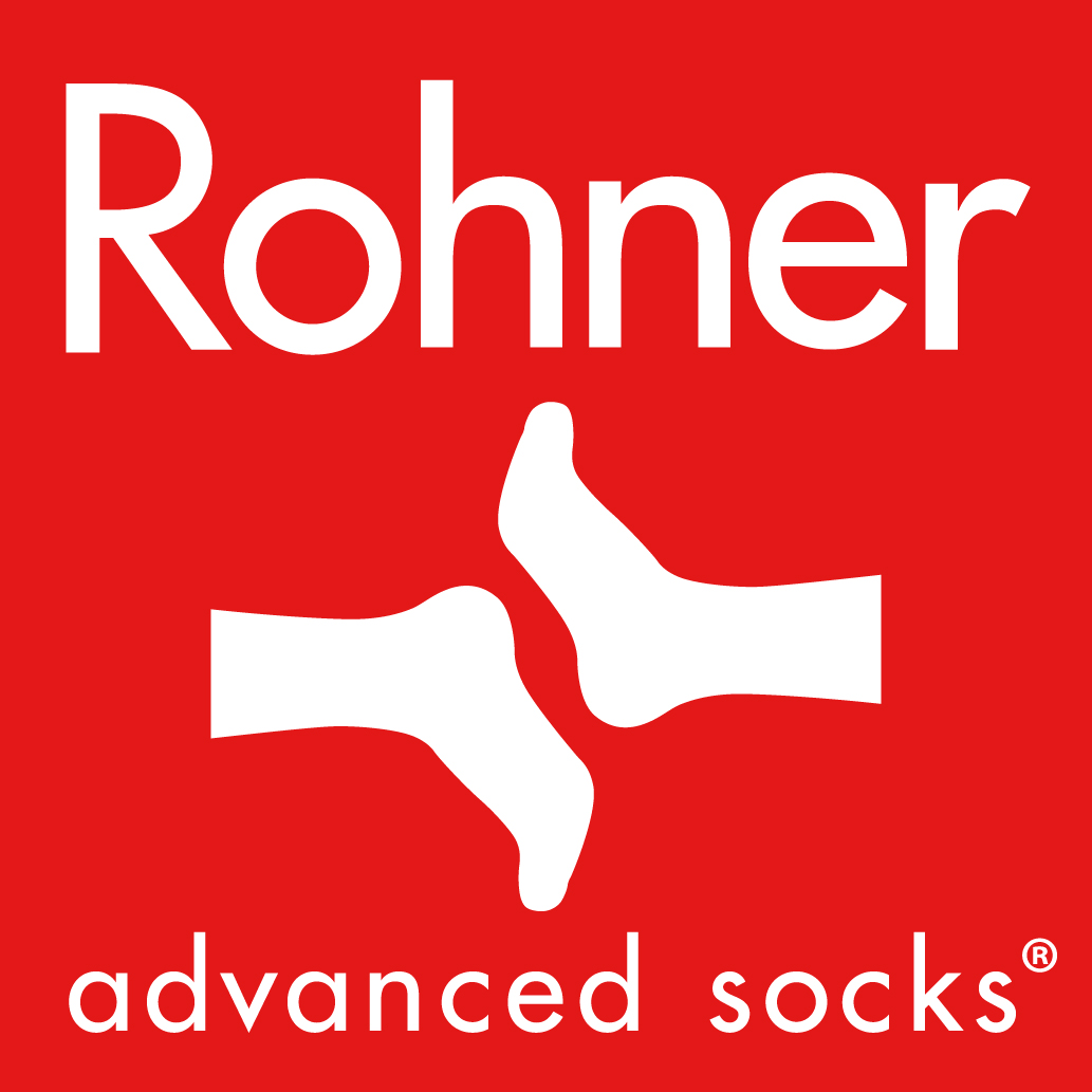 sélection premium b5b00 07dbf Rohner Socks Bas - Lowa Canada