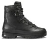 MOUNTAIN BOOT GTX TF