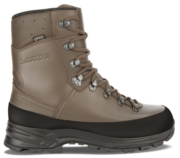 ELITE PATROL GTX THERMO TF