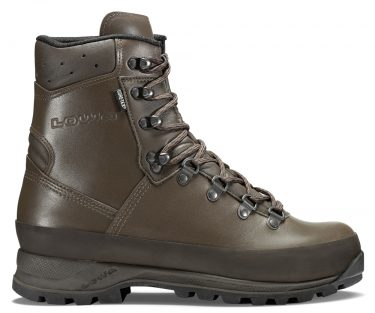 dd8594ea7c7 LOWA Task Force Men Boots | Made in Europe | LOWA Boots Canada