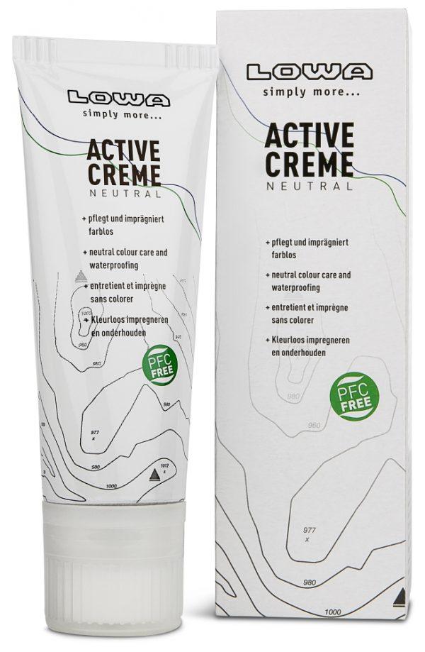 ACTIVE CREAM (75ml)